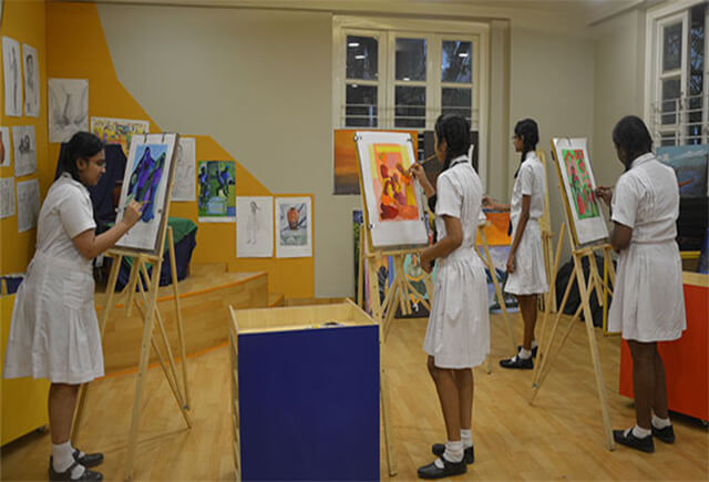 arts-and-activities